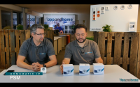Verschiedene Homematic IP Schaltsteckdosen - Video Learning Kurs
