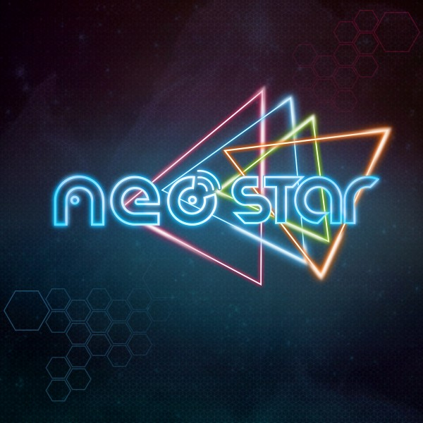 mediola Icon Set NEOstar