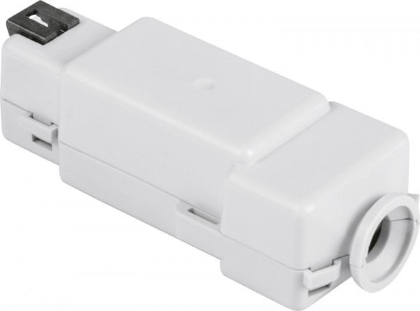 Homematic IP Wired Buskabeladapter