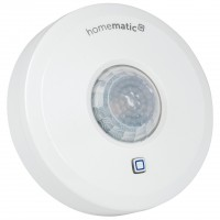 Homematic IP Wired Präsenzmelder - innen